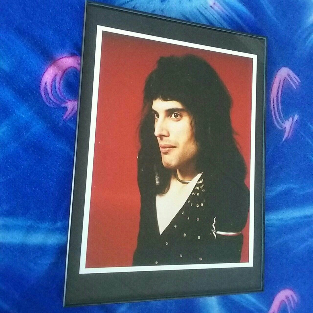 Product Image 1 - ☆ Queen Band Freddie Mercury