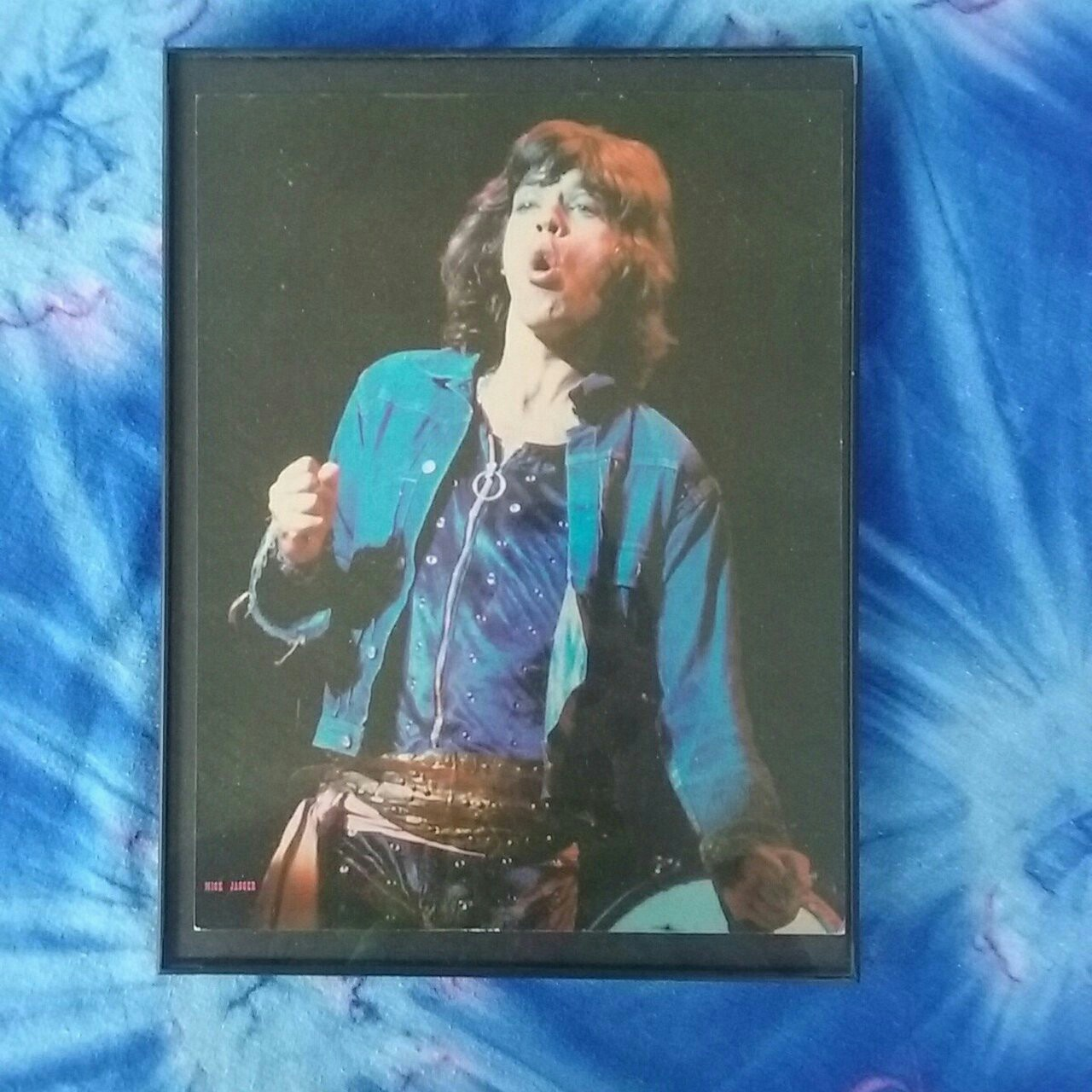 Product Image 1 - ☆ Early 1970s Rolling Stones