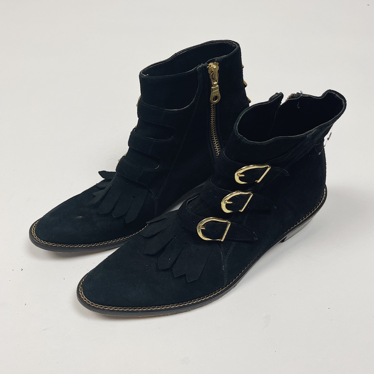 Product Image 1 - modern vice jett classic boot