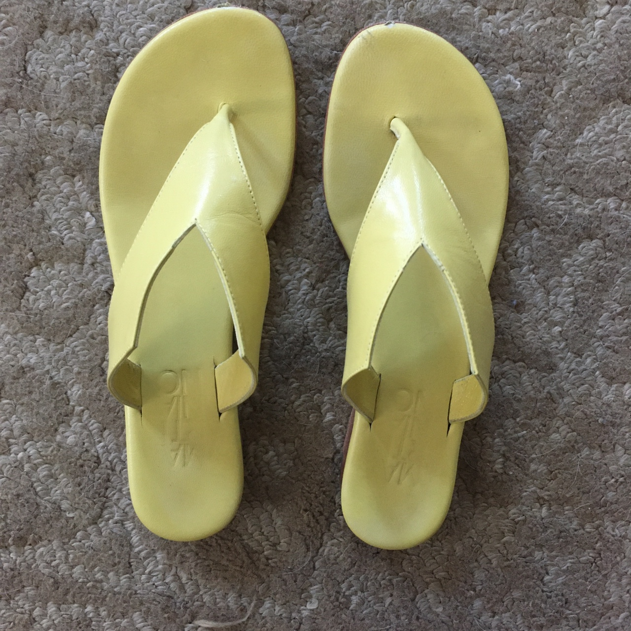 Product Image 1 - Martiniano V sandals  36, best