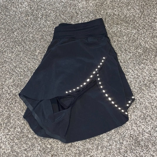 Product Image 1 - Lulu find your pace short.