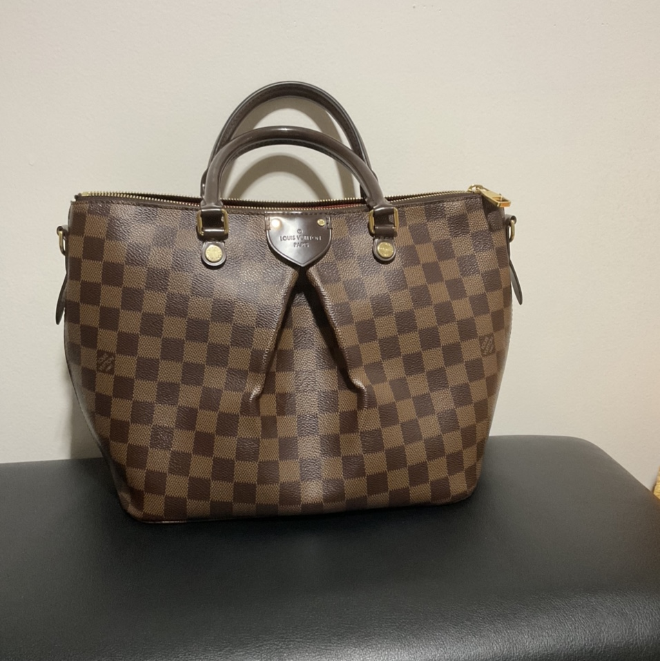 Product Image 1 - Louis Vuitton Siena MM  It's in