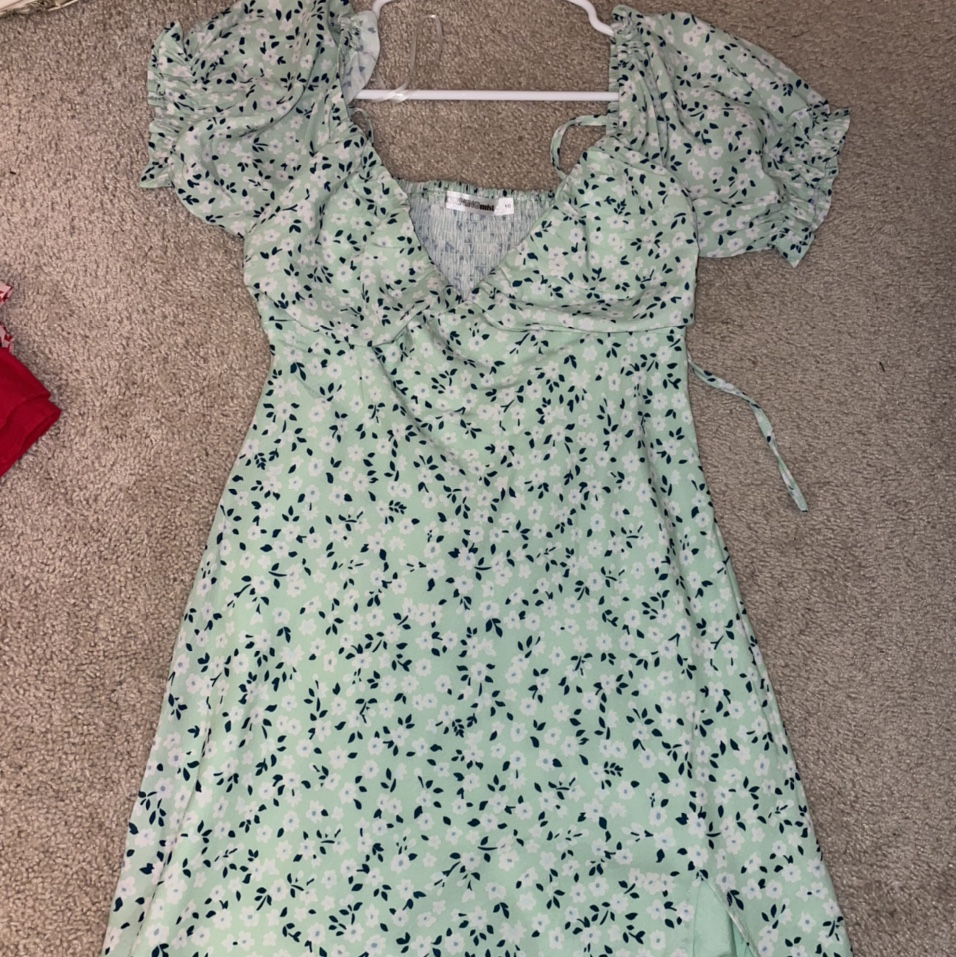 Product Image 1 - Verge girl min dress with