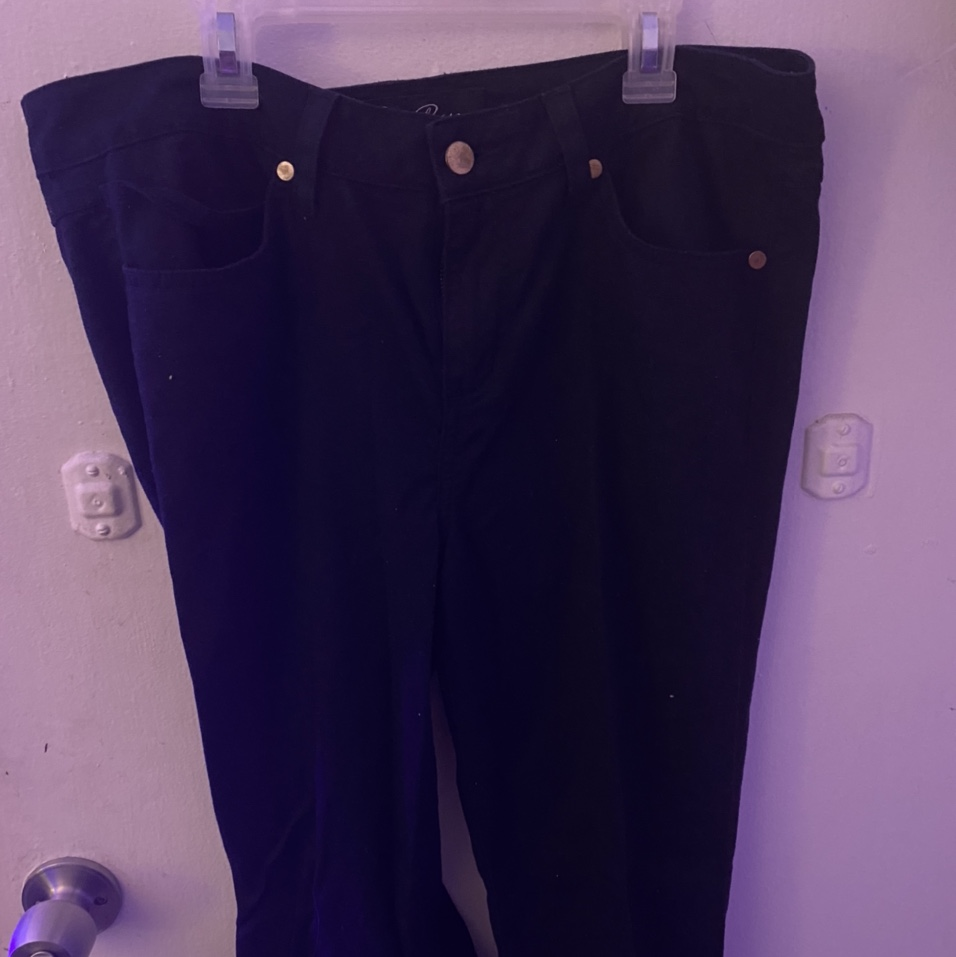 Product Image 1 - Susie Rosè Pants Size 13