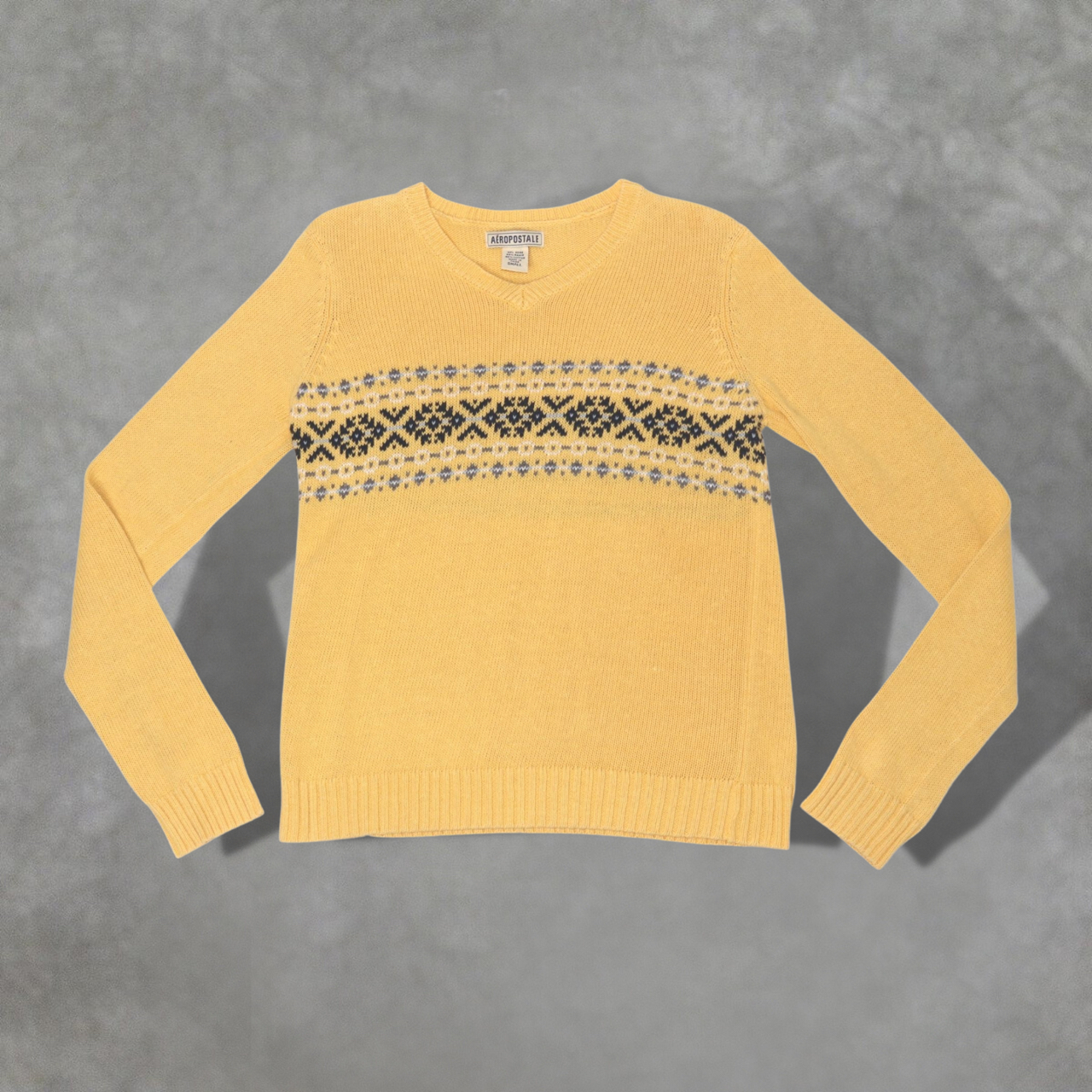 Product Image 1 - The Girls on Top Sweater