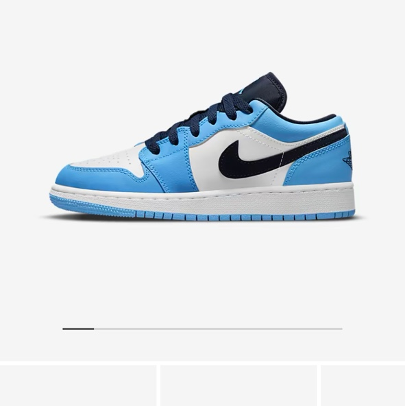 Product Image 1 - Hi I'm reselling these Air