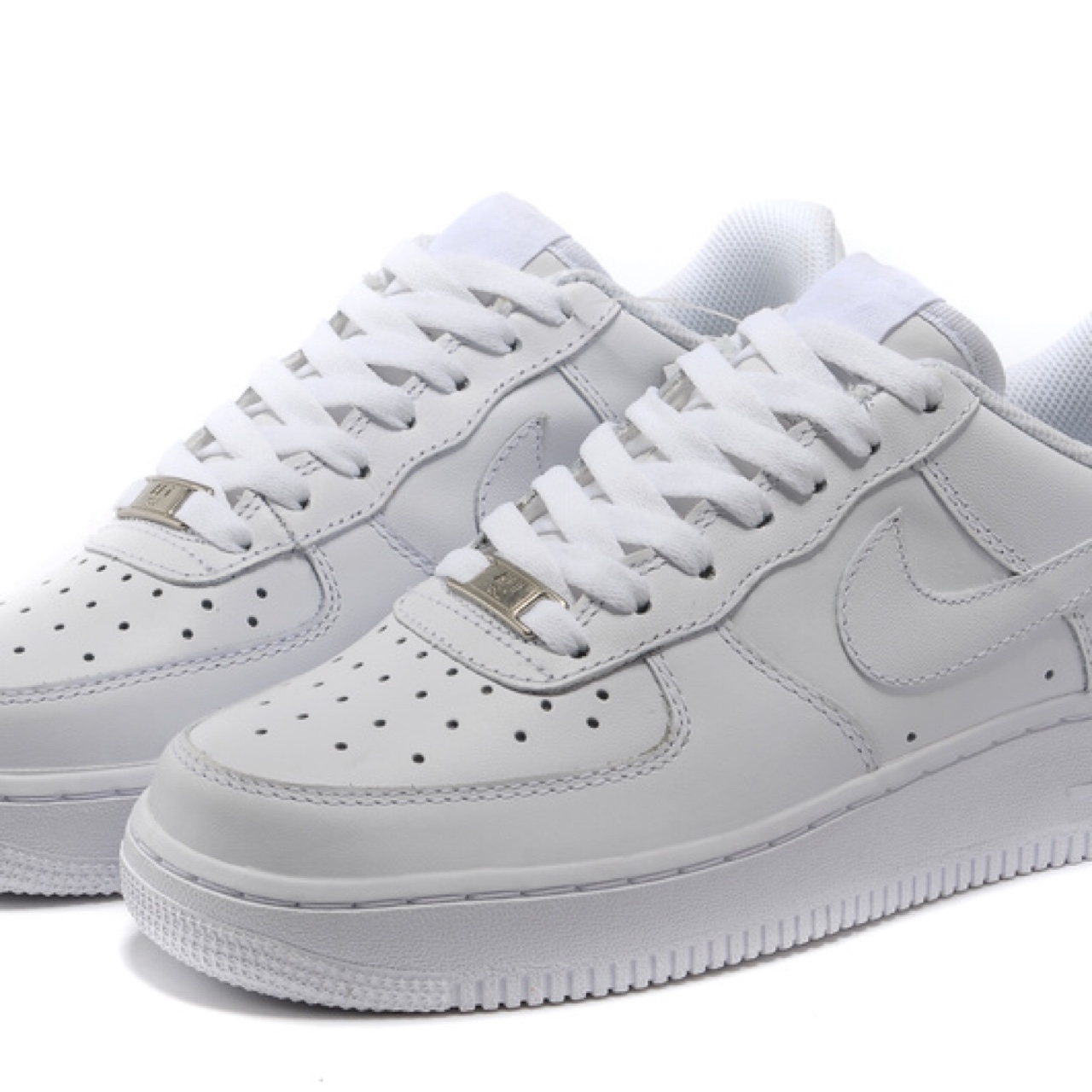 air force basse