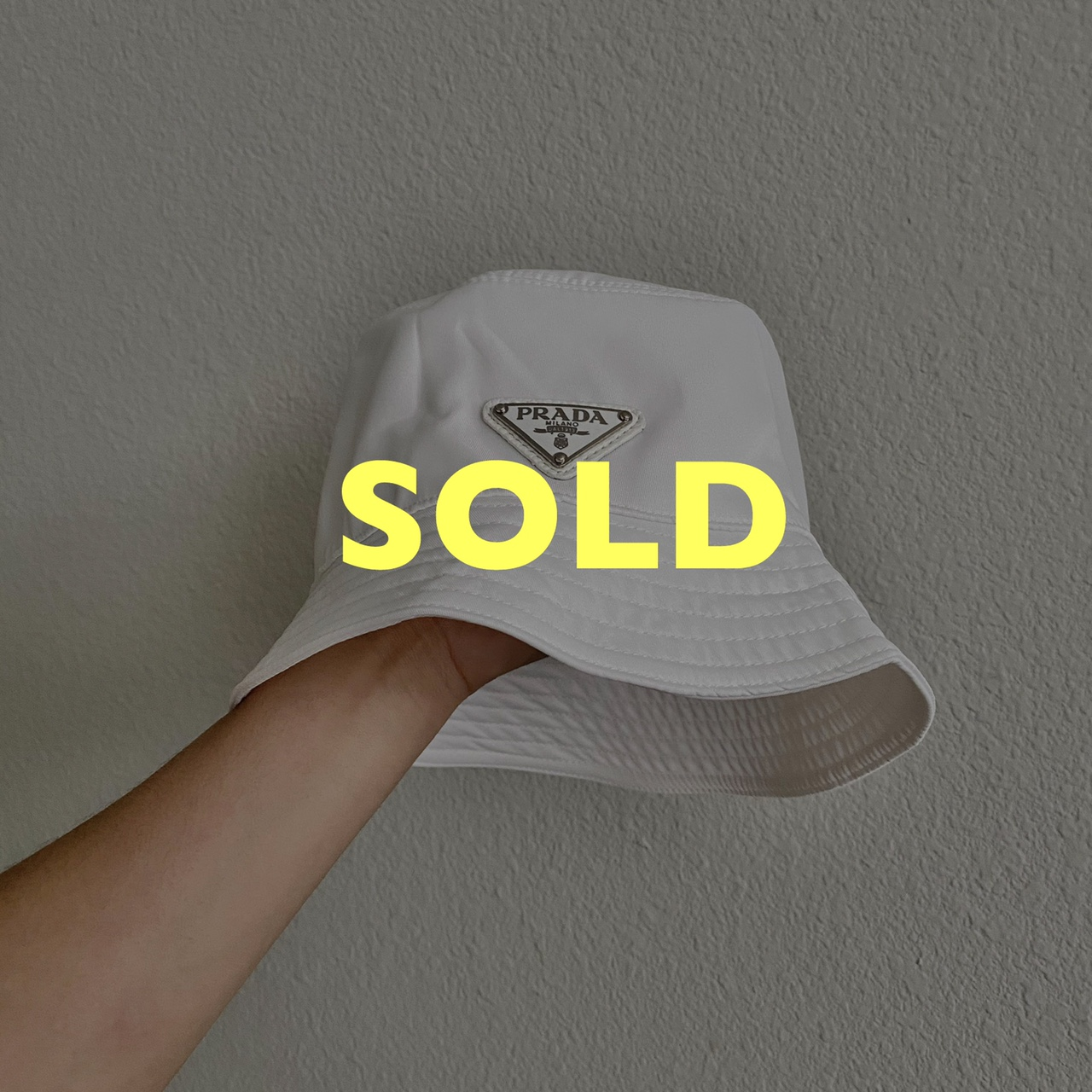 Product Image 1 - DO NOT PURCHASE  THIS IS UP