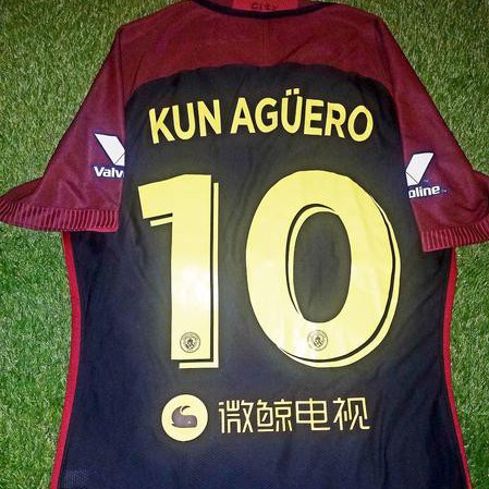 Product Image 1 - This is a Authentic Kun