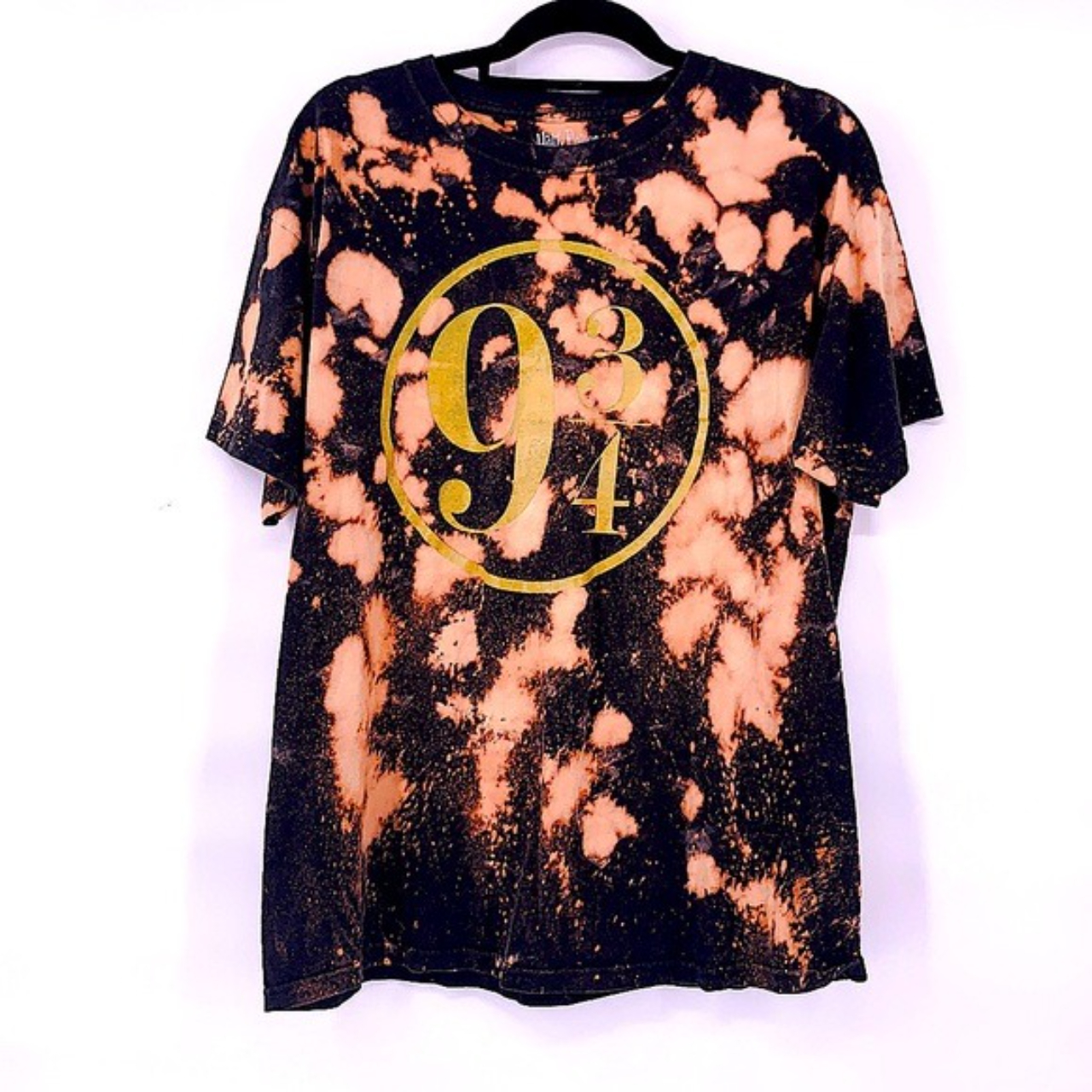 Product Image 1 - Harry Potter bleached t shirt