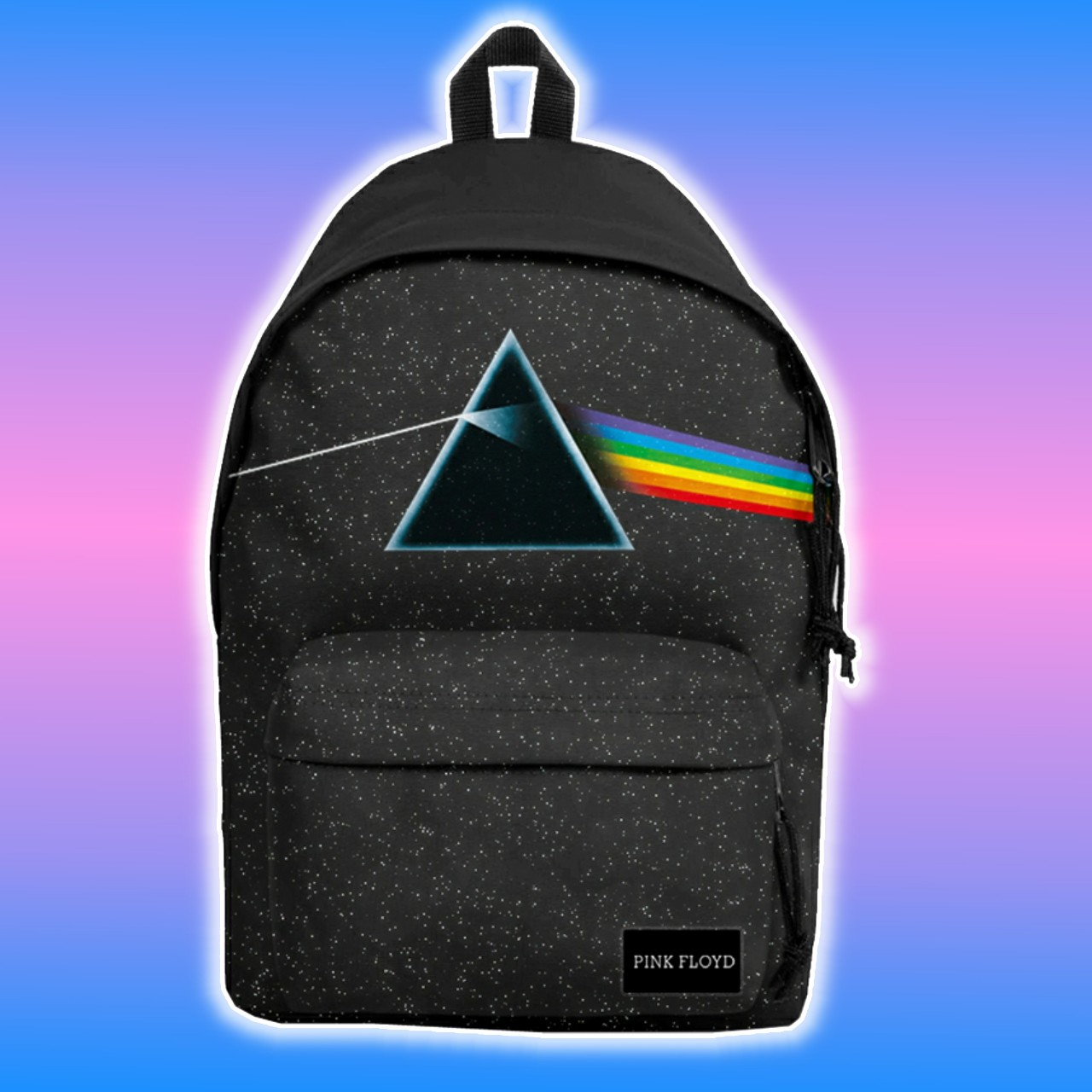 Product Image 1 - 🎁 Pink Floyd The Dark