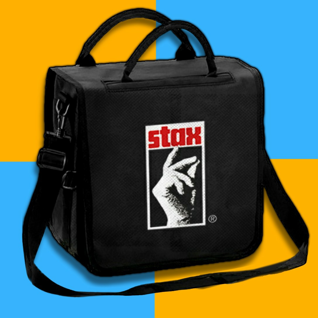 Product Image 1 - 🎁 STAX Records Vinyl Record