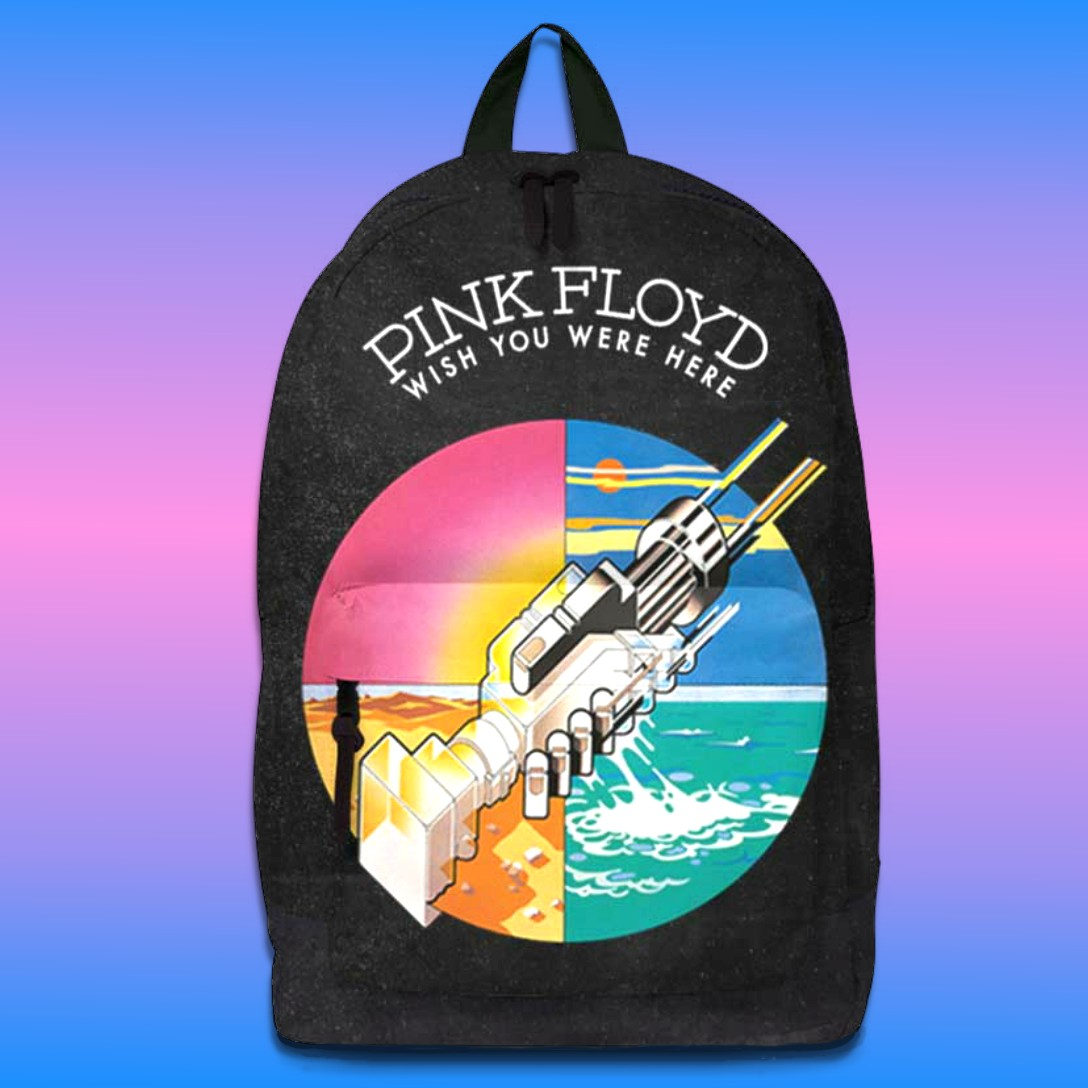 Product Image 1 - 💗☮ Pink Floyd Wish You
