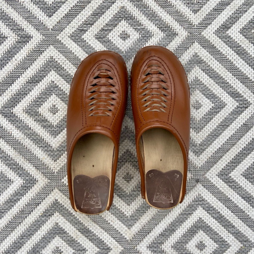 Product Image 1 - super cute swedish clogs by