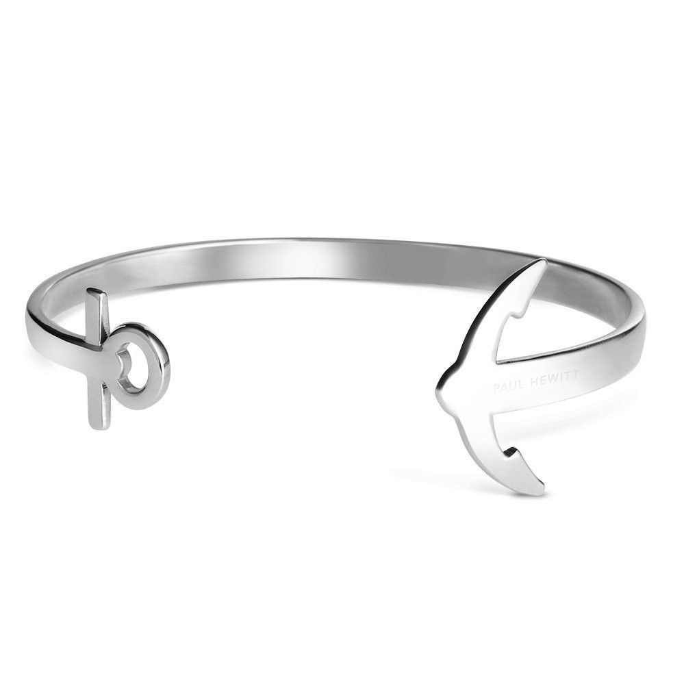 Product Image 1 - PAUL HEWITT stainless steel signature