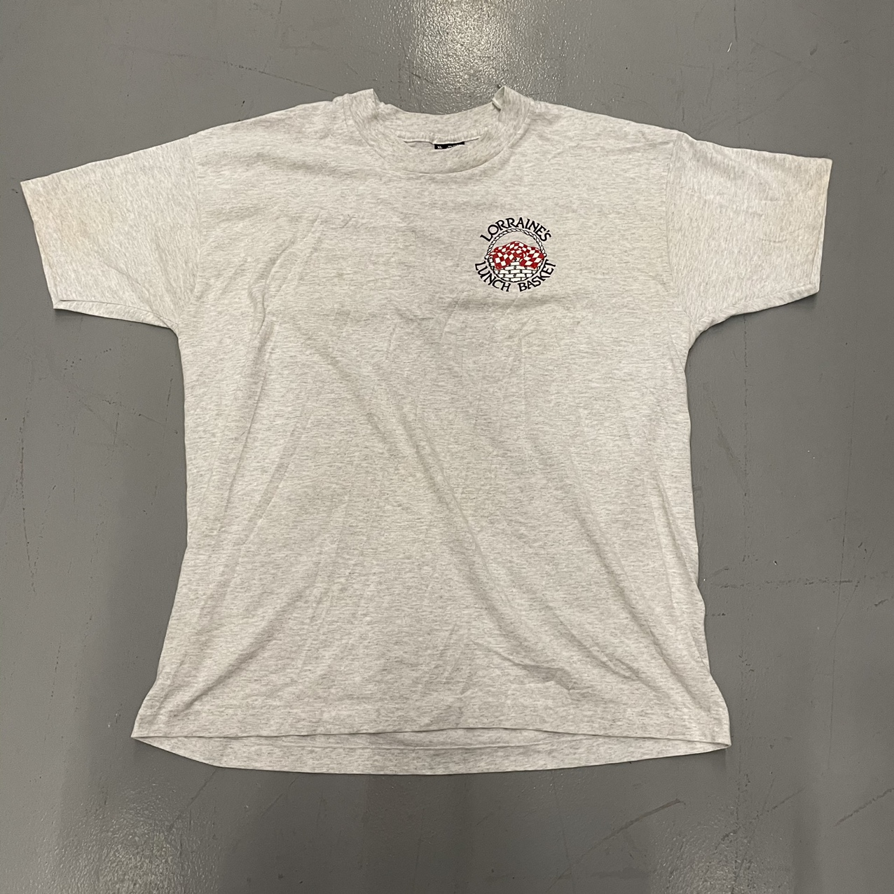 Product Image 1 - Vintage, Made in USA, Loraines