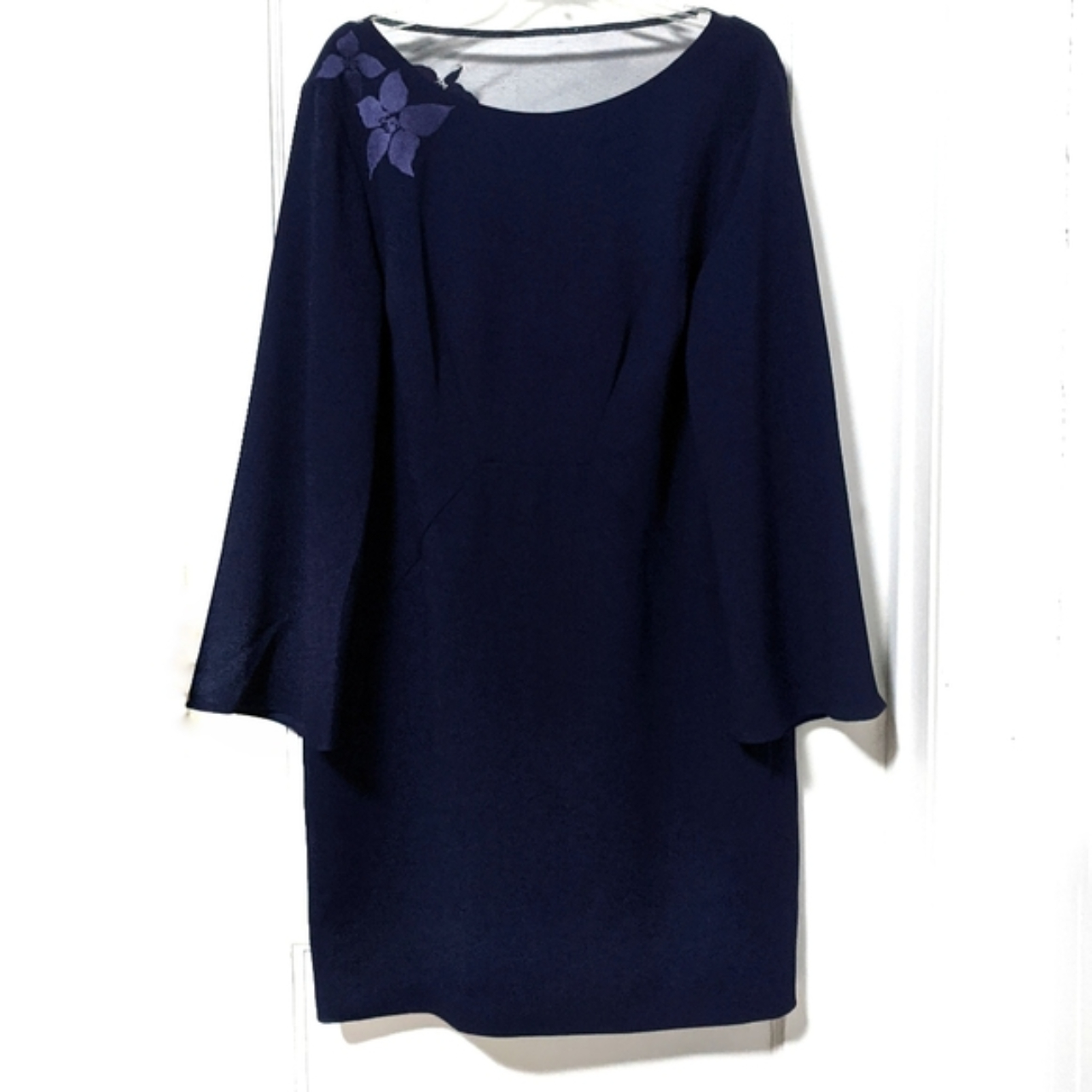 Product Image 1 - Trina Turk Engaging Bell Sleeve