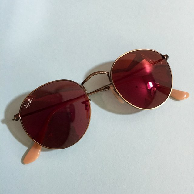 d388d5ad5db8e Ray Bans Pink And Orange « Heritage Malta