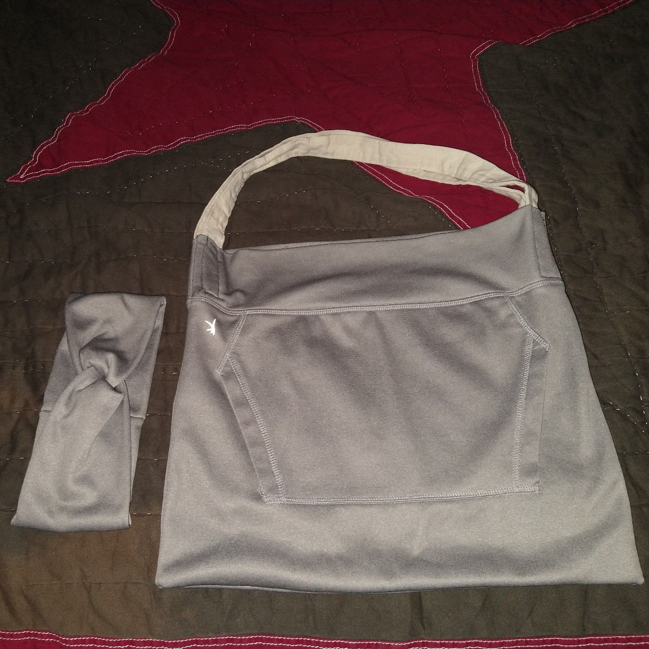 Product Image 1 - Tote bag and matching twist