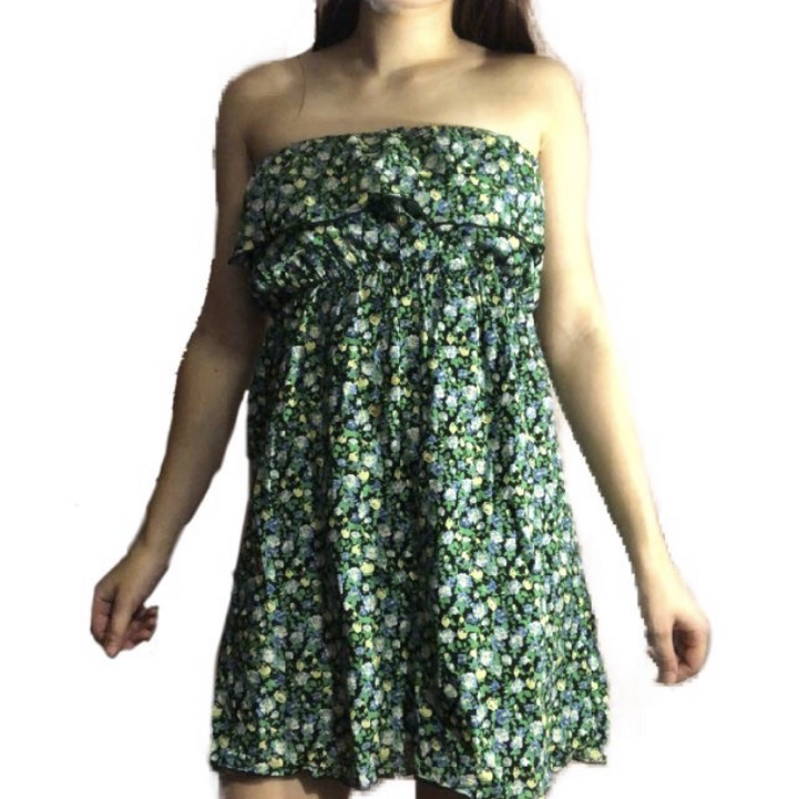 Product Image 1 - Susie rose summer strapless dress