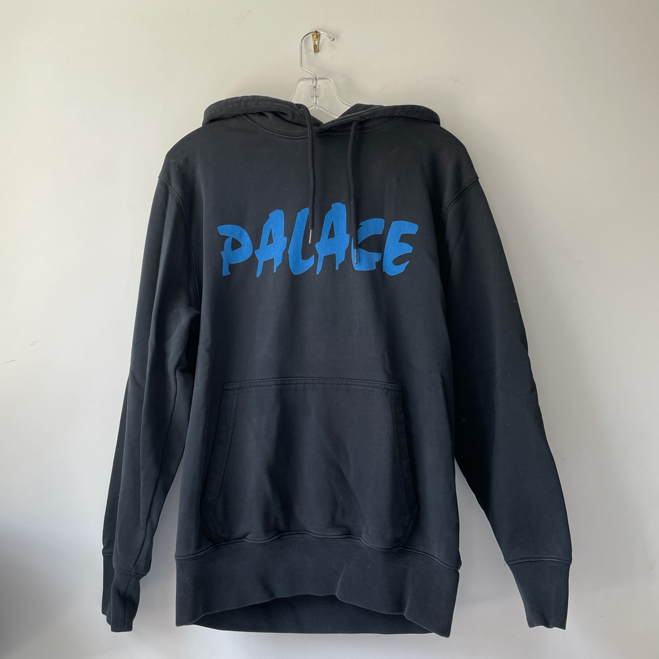 Product Image 1 - Palace palazer hoodie in black
