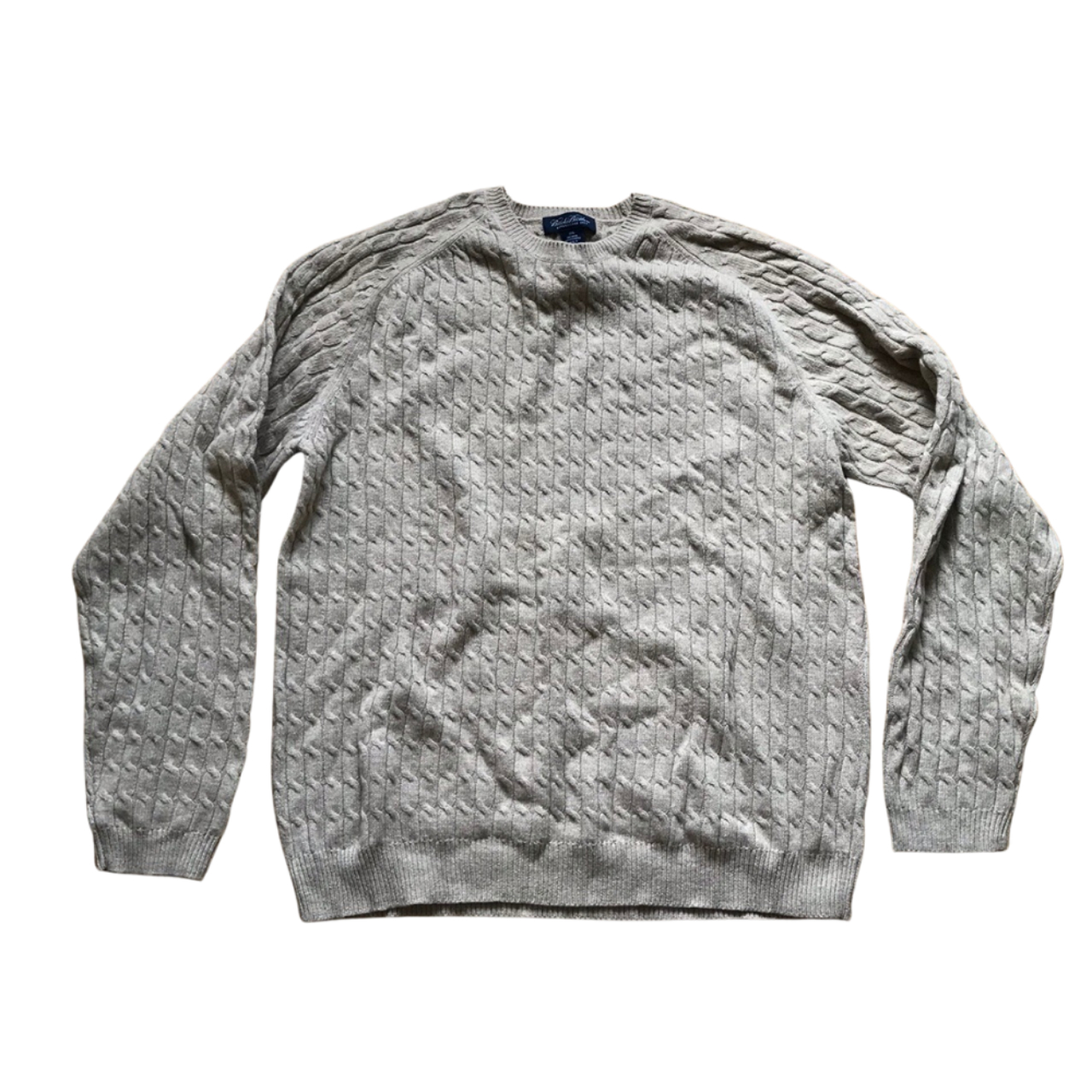 Product Image 1 - NWT Brooks Brothers Cable Knit