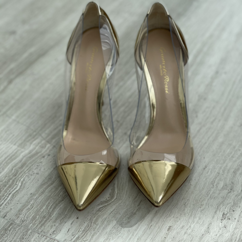Product Image 1 - Gorgeous, classy and sexy Gianvito