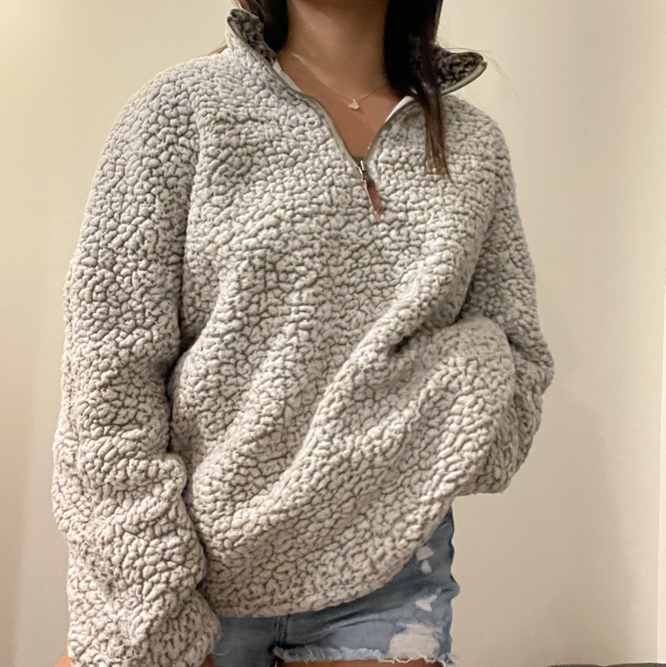 Product Image 1 - Oversized Thread and Supply Sherpa