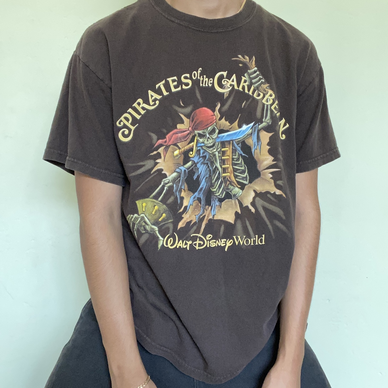 Product Image 1 - vintage 2000s pirates of the