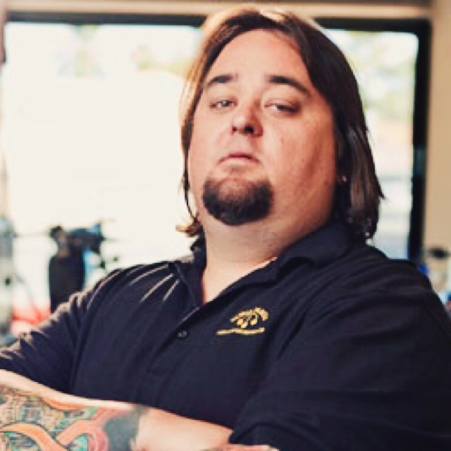 how tall is chum lee