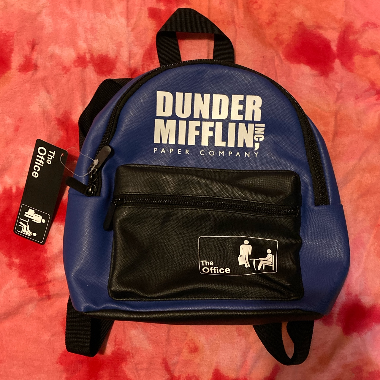 Product Image 1 - Super Cool NWT and Fun