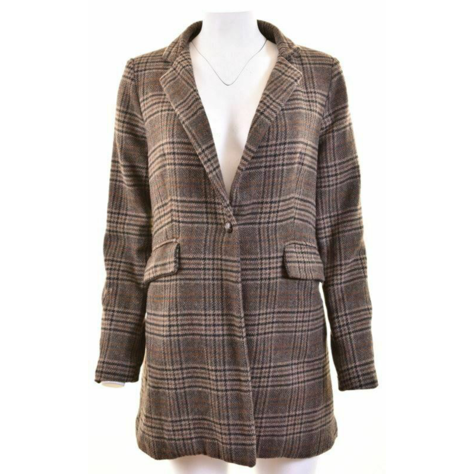 Product Image 1 - BEST COMPANY Womens Top Coat