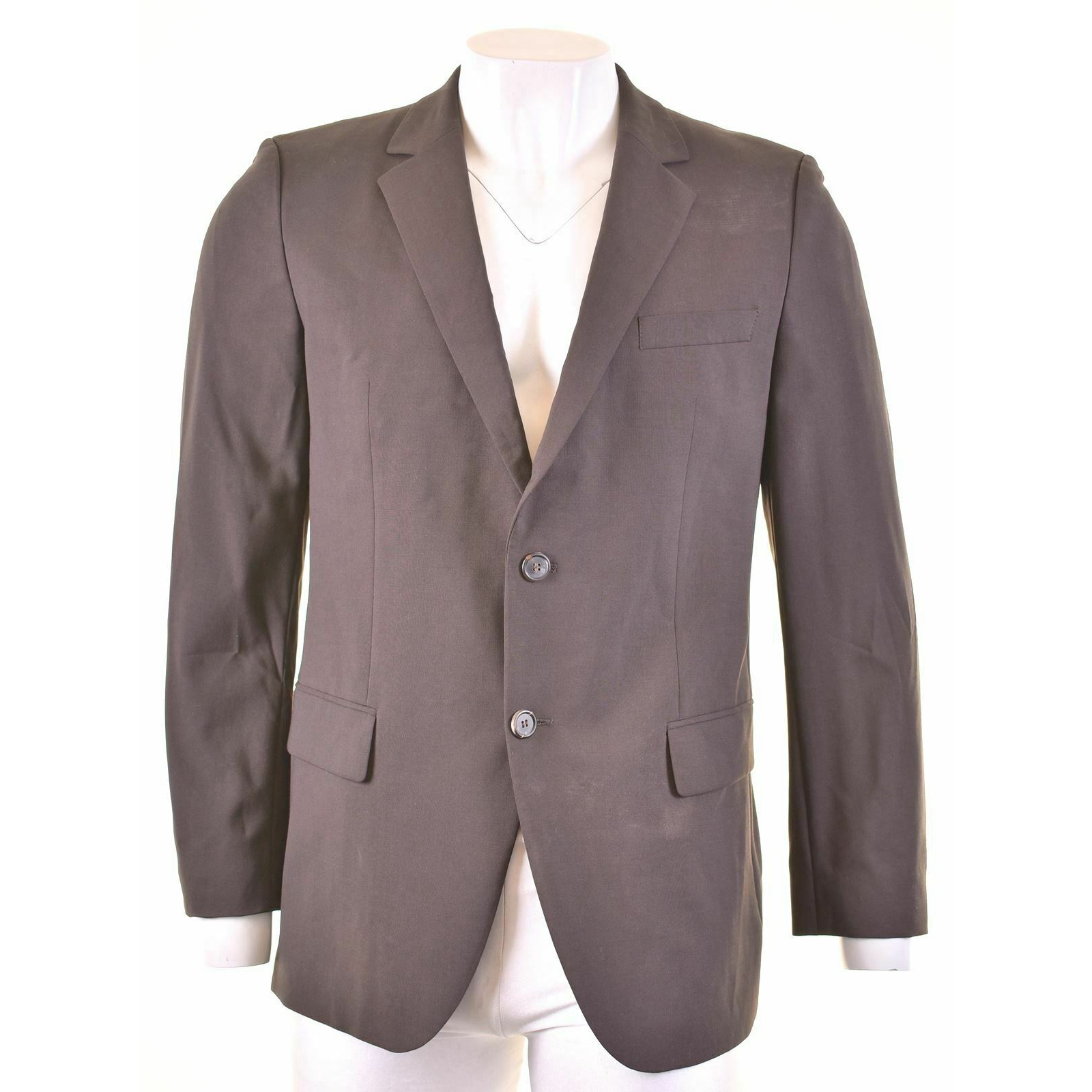 Product Image 1 - HUGO BOSS Mens 2 Button
