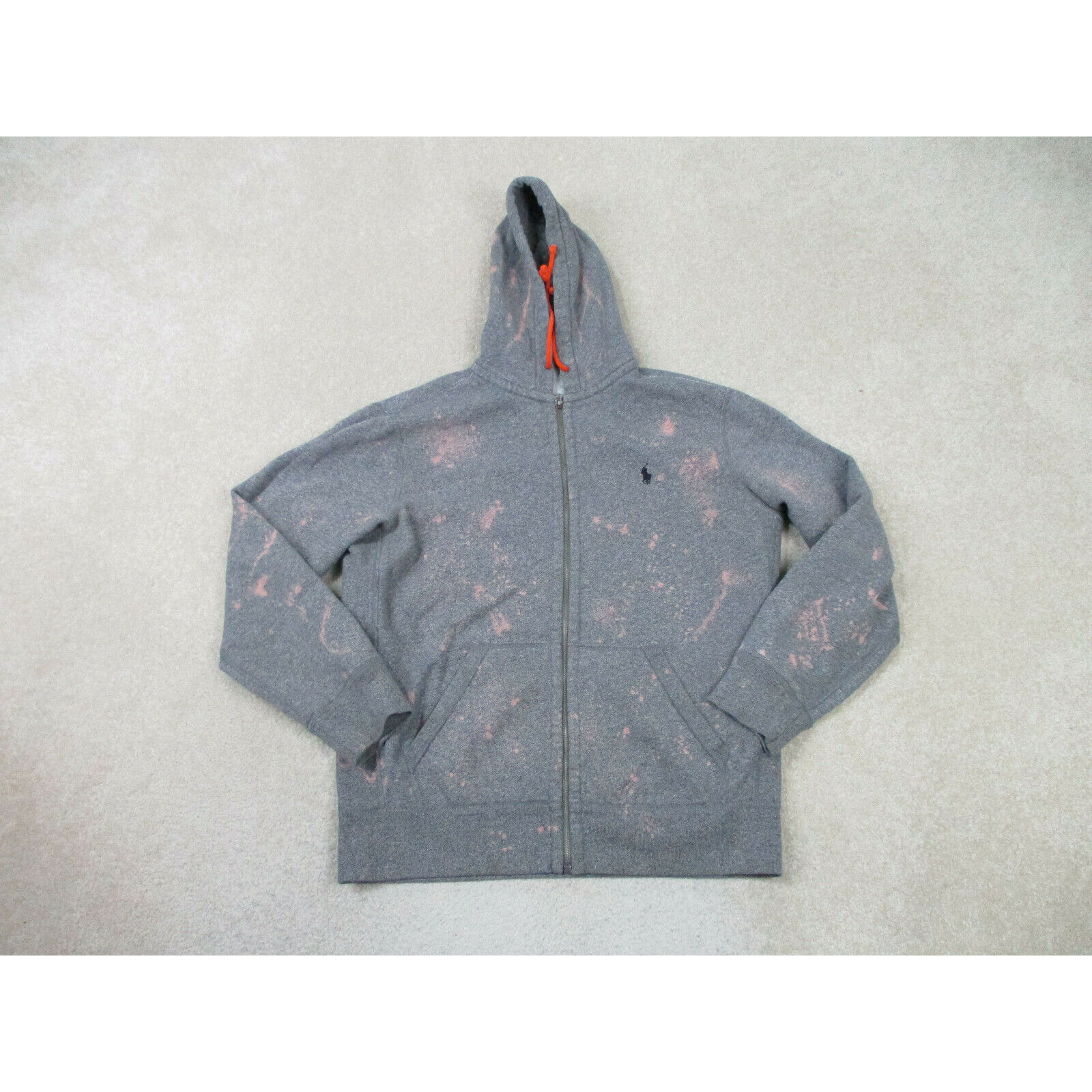 Product Image 1 - Ralph Lauren Polo Sweater Adult