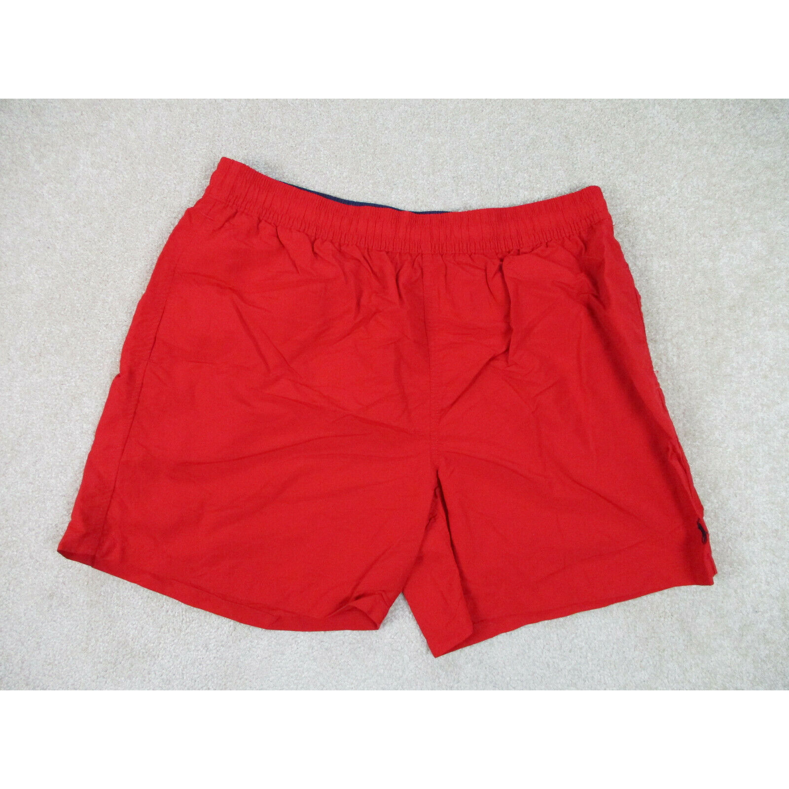 Product Image 1 - Ralph Lauren Polo Trunks Adult