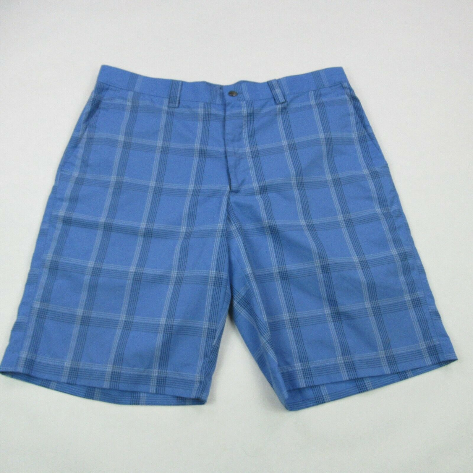 Product Image 1 - Callaway Golf Shorts Men's Size
