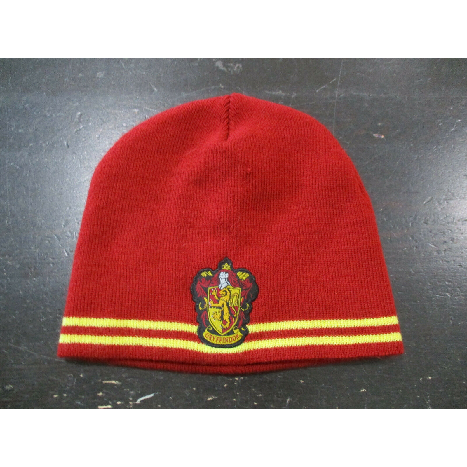 Product Image 1 - Harry Potter Gyffindor Beanie Hat
