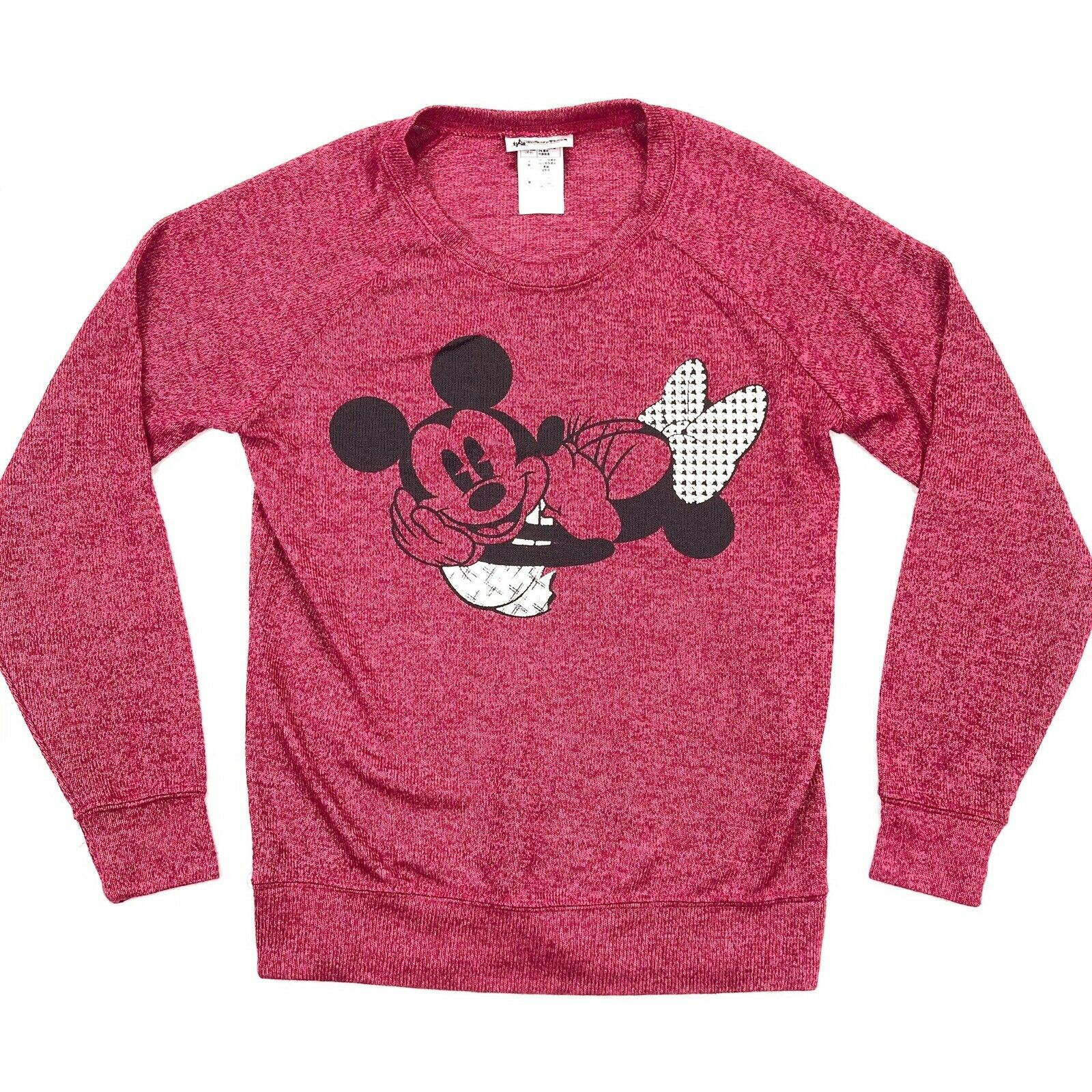 Product Image 1 - NEW Disney Parks Women's Mickey