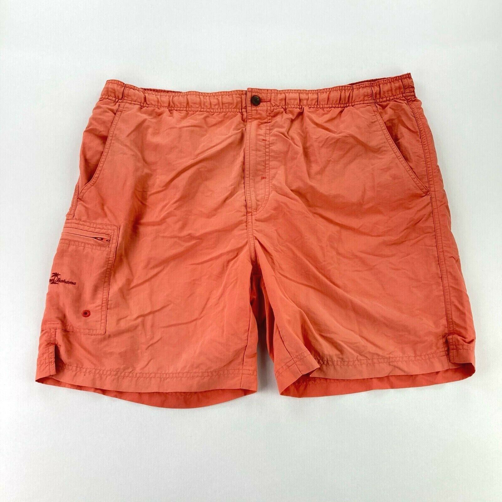 Product Image 1 - Tommy Bahama Men's Lined 100%