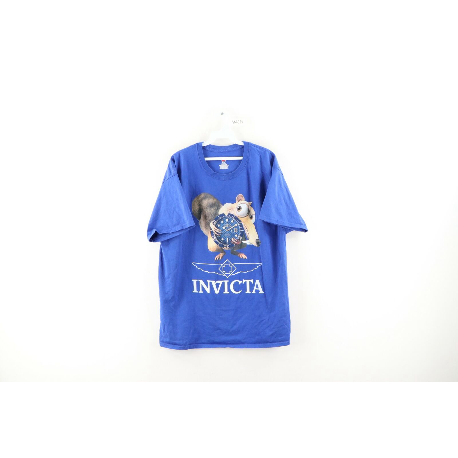 Product Image 1 - Vintage Mens XL Invicta Watch