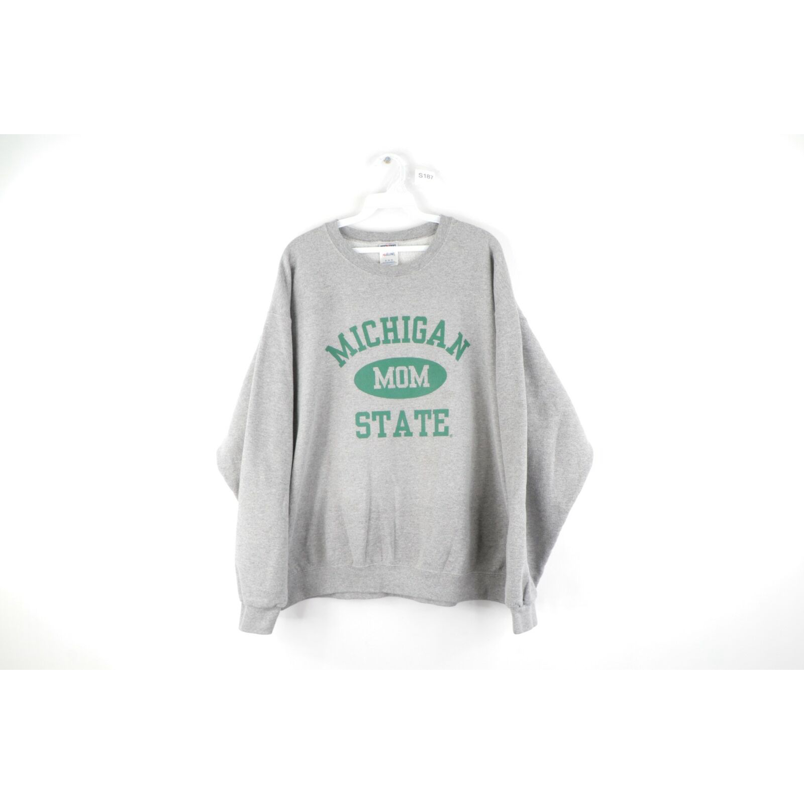 Product Image 1 - Vintage 90s Adult XL Michigan