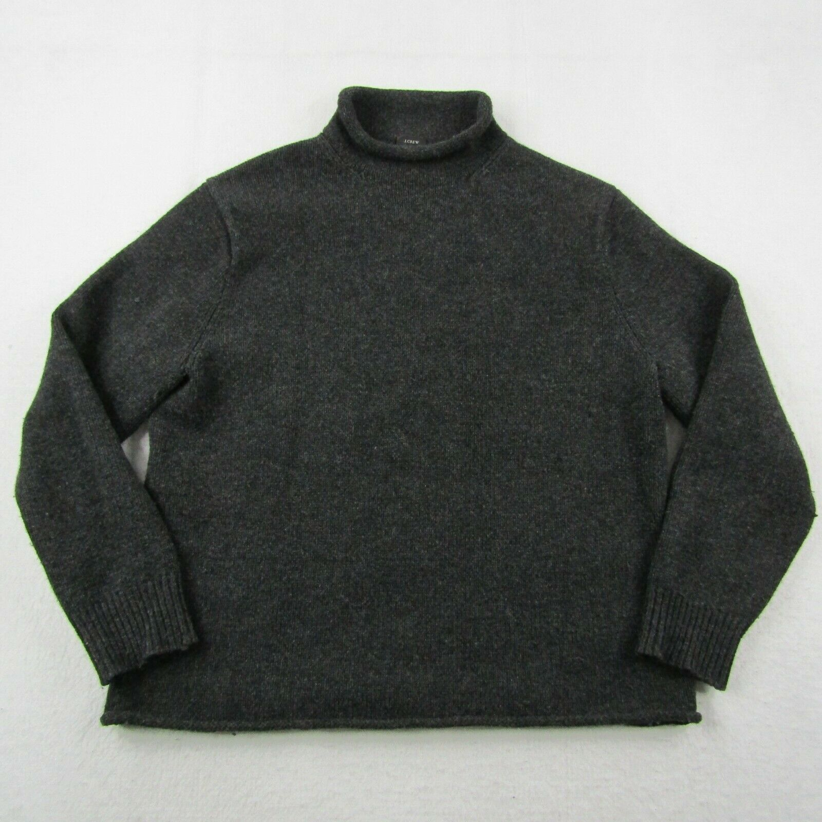 Product Image 1 - J Crew Roll Neck Sweater