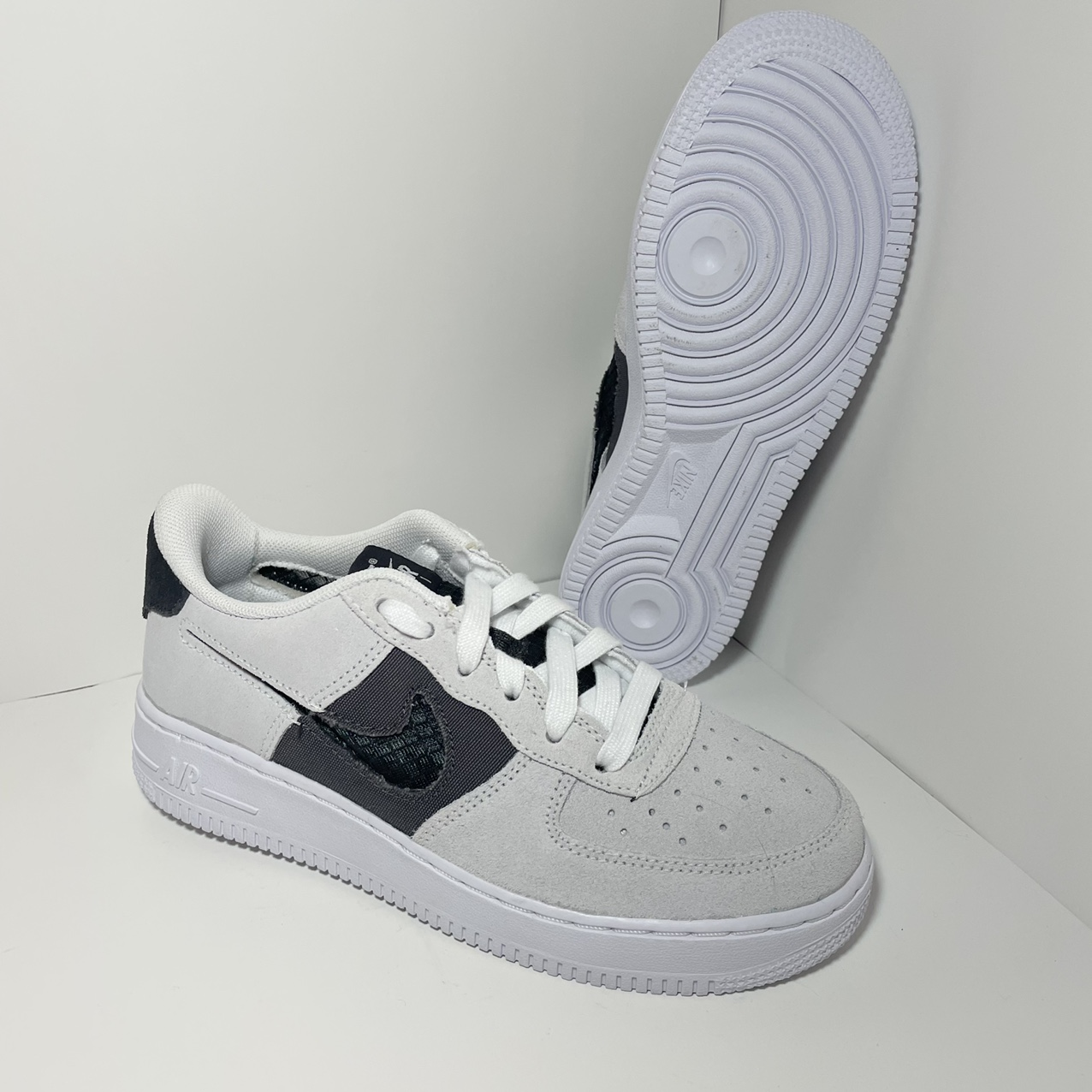 Product Image 1 - Nike Air Force 1   Brand