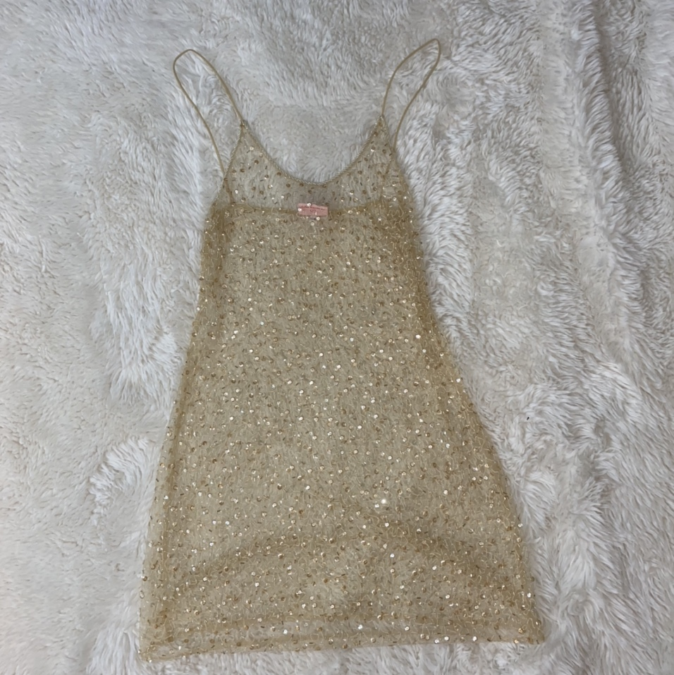 Product Image 1 - The brand is DYSPNEA, a