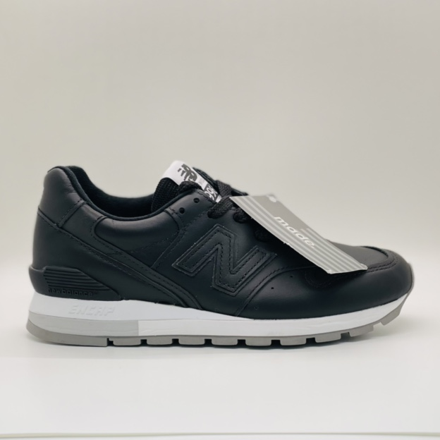 Product Image 1 - New Balance 996 Made In