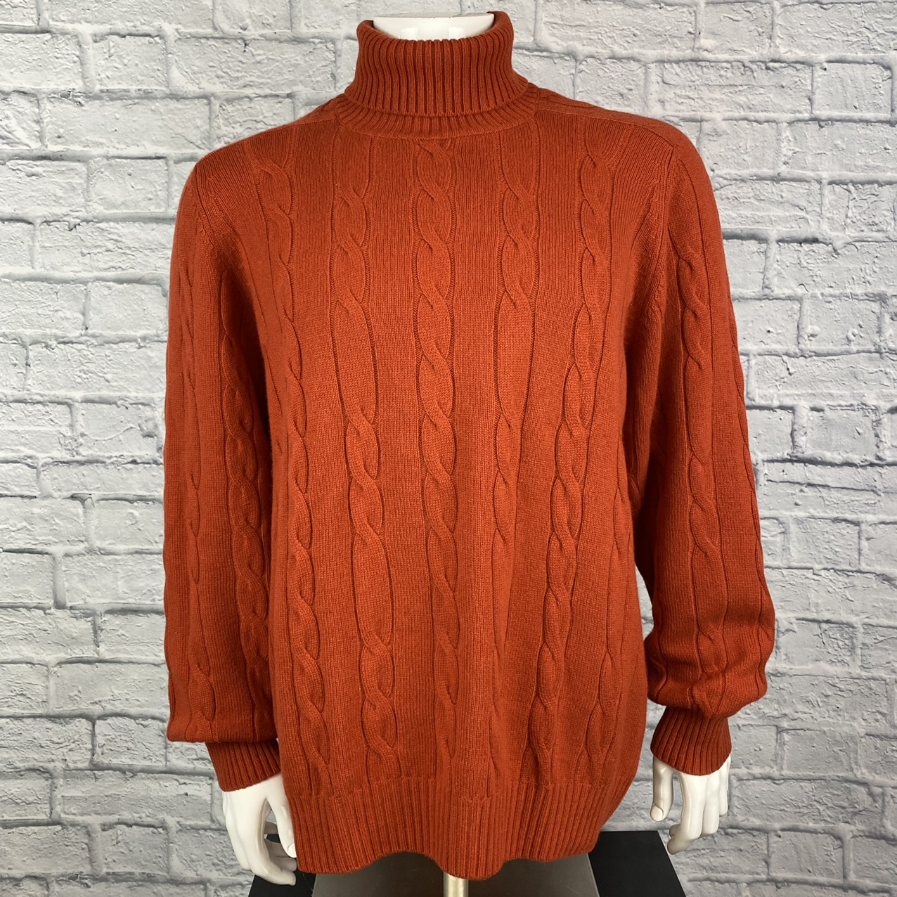 Product Image 1 - Beautiful sweater made by luxury