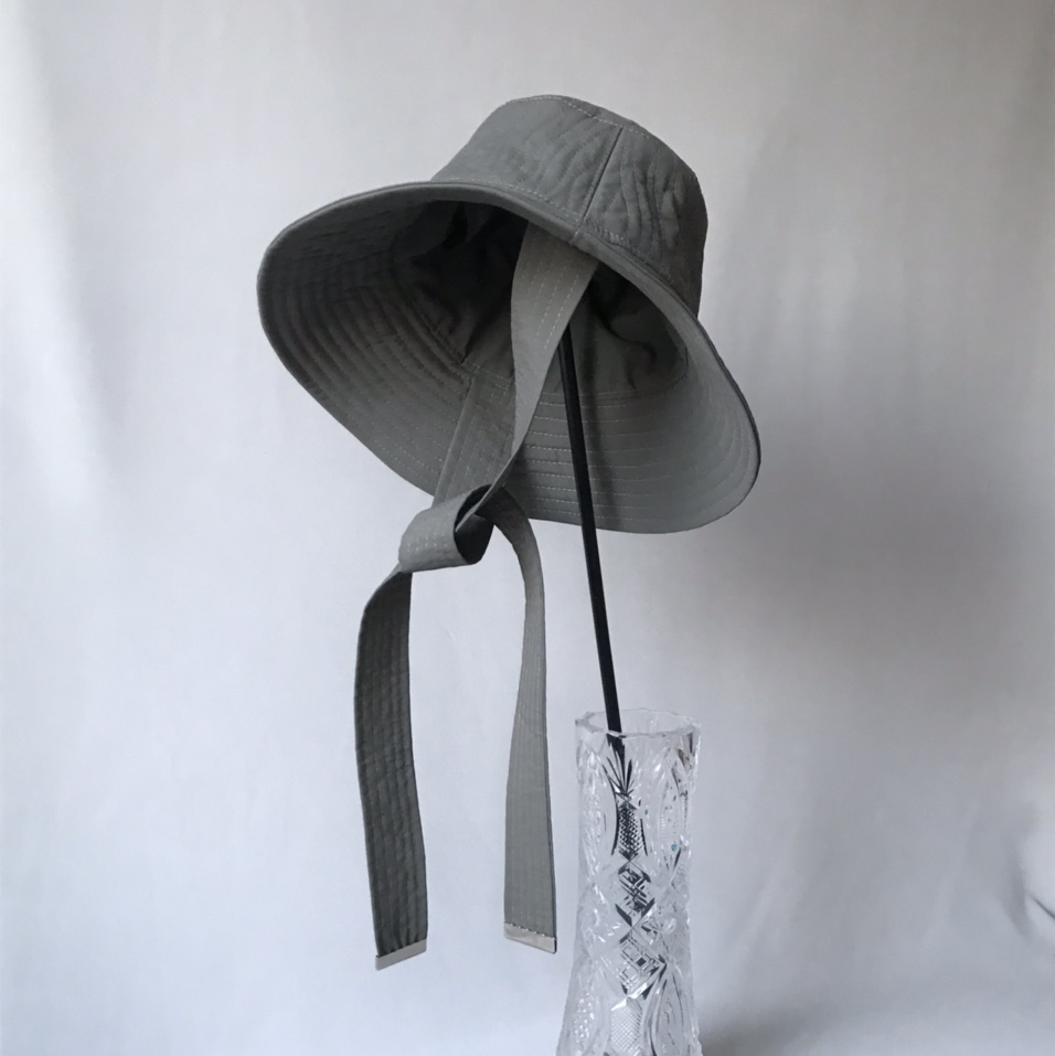 Product Image 1 - Bucket hat designed and handmade