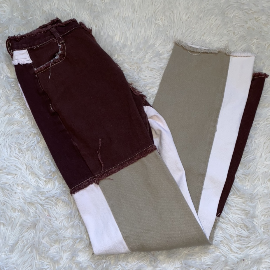Product Image 1 - Everybody's favorite jeans this year!