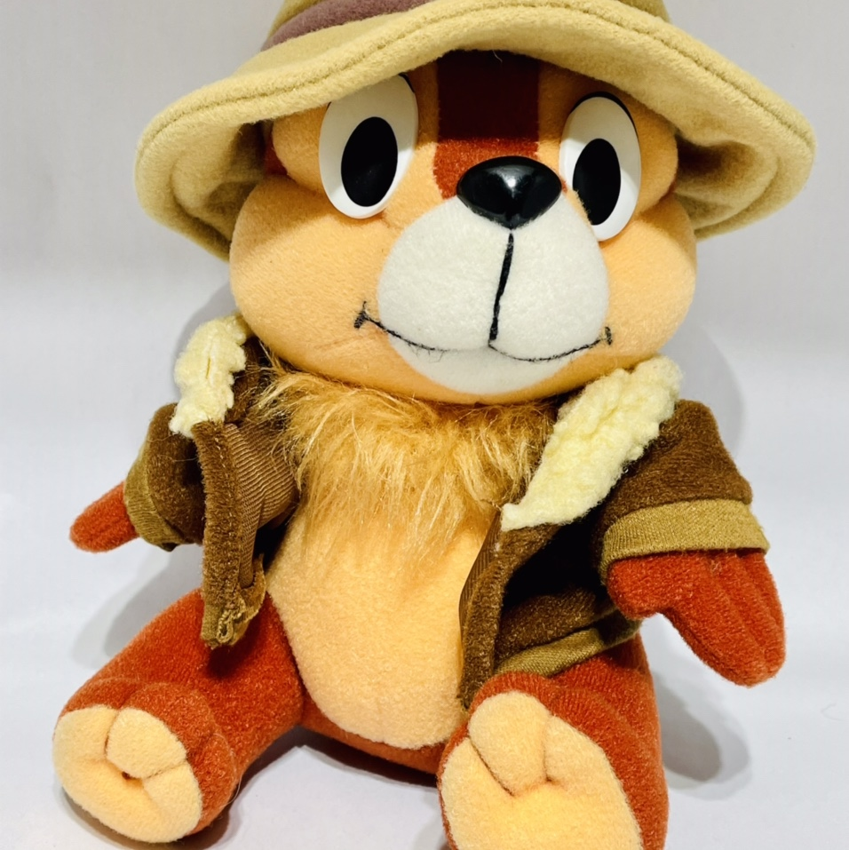 Product Image 1 - Vintage Disney Chip and Dale