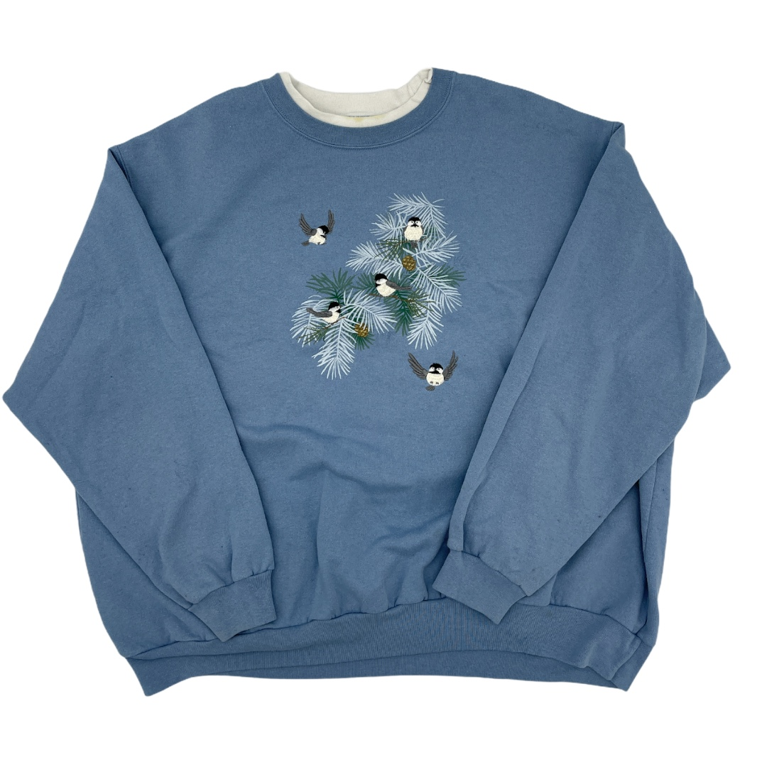 Product Image 1 - VINTAGE Top Stitch by Morning